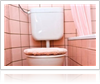 plumbing services in South Kansas City
